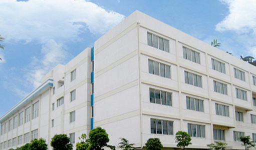 Shenzhen Jun Branch Power Co., Ltd. Official Website On The Line